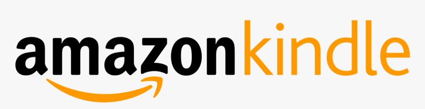 amazon-kindle-fire-logo-hd-png
