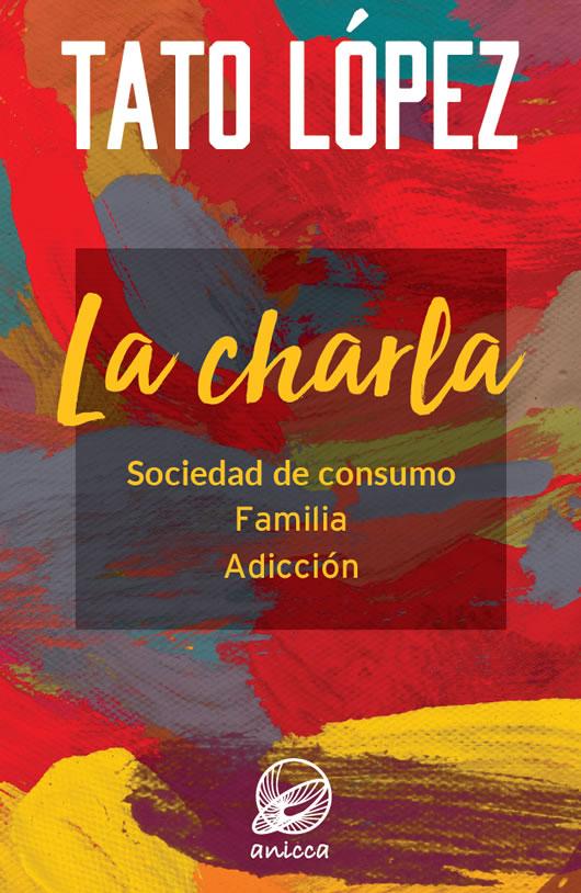 La Charla
